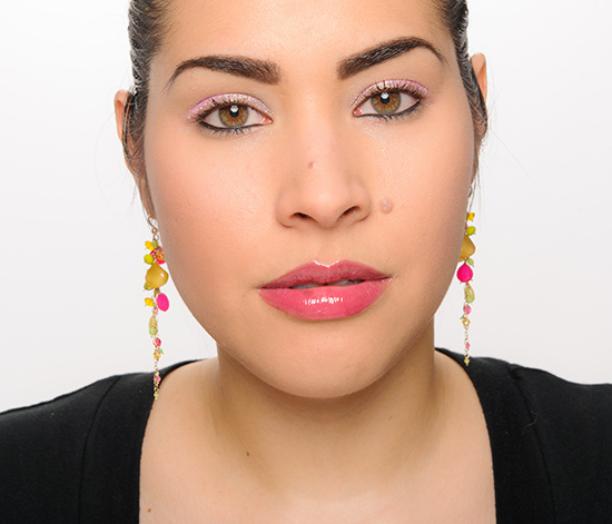 NARS Paloma Contour Blush