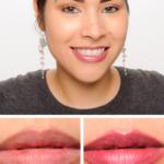 Revlon Icy Violet Super Lustrous Lipstick