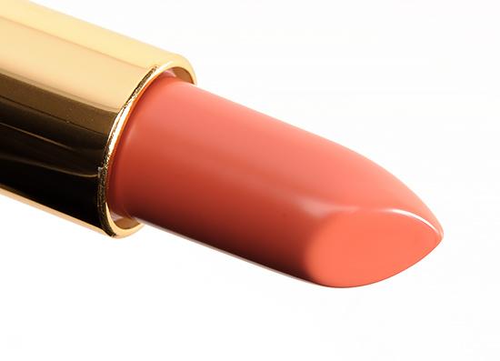 Revlon Jungle Peach Super Lustrous Lipstick