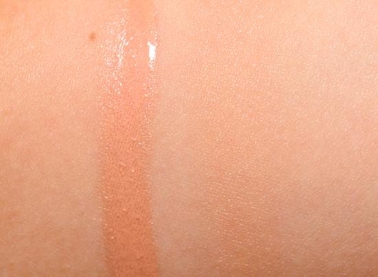 Revlon Peach Light PhotoReady Skinlights Face Illuminator