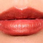 Revlon Sandstorm Super Lustrous Lipstick