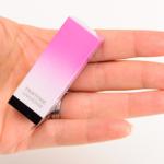 Sephora + Pantone Universe Radiant Rush Matte Lipstick