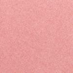 Sephora + Pantone Universe Bridal Rose Luminizer