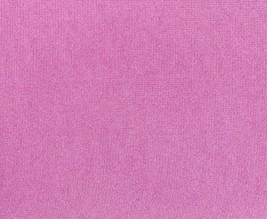 Sephora + Pantone Universe Radiant Orchid Blush