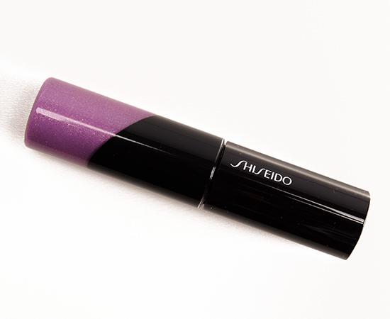 Shiseido Nebula (VI207) Lacquer Gloss