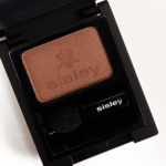 Sisley Paris Toffee (7) Phyto-Ombre Eclat Eye Shadow