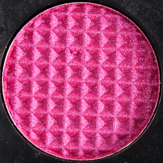 Sleek MakeUP Acid #1 i-Divine Eyeshadow