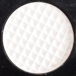 Sleek MakeUP Acid #2 i-Divine Eyeshadow