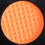 Sleek MakeUP Acid i-Divine Palette