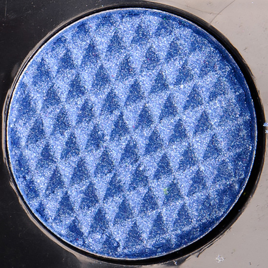 Sleek MakeUP Acid #5 i-Divine Eyeshadow