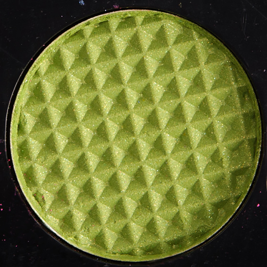Sleek MakeUP Acid #8 i-Divine Eyeshadow