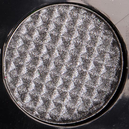 Sleek MakeUP Acid #11 i-Divine Eyeshadow
