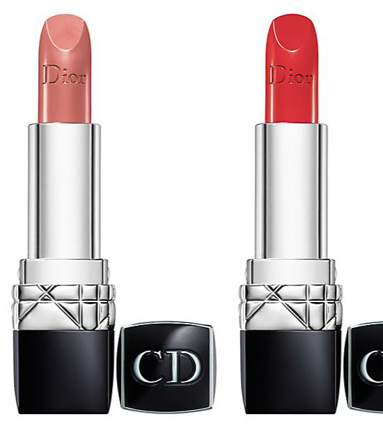 Dior Transatlantique Collection for Saks