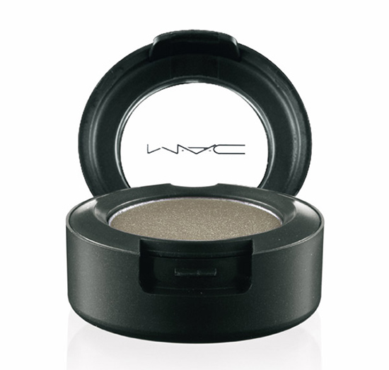 MAC By Request for Spring 2014