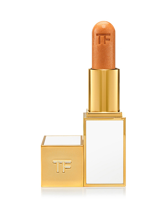 Tom Ford Beauty Summer 2014 Collection