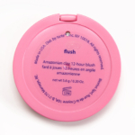 Tarte Flush Amazonian Clay 12-Hour Blush