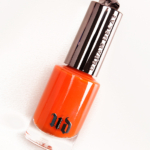 Urban Decay Bang Nail Color