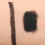 Urban Decay Black Velvet 24/7 Velvet Glide-On Eye Pencil