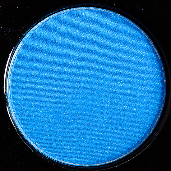 Urban Decay Gonzo Pressed Pigment (Eye-Safe)