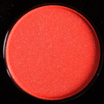 Urban Decay Slowburn Pressed Pigment