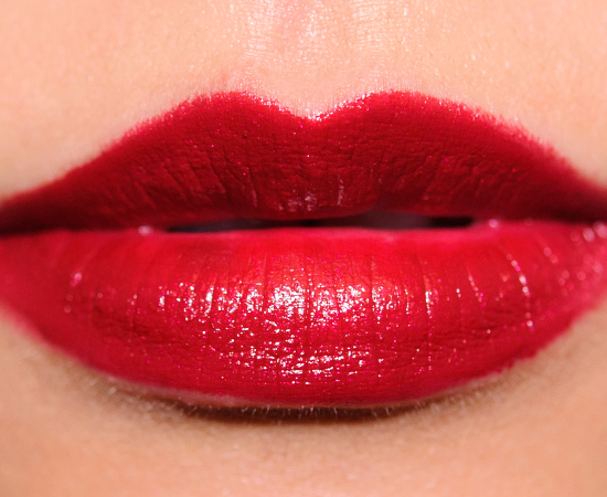 Urban Decay Gash Lipstick