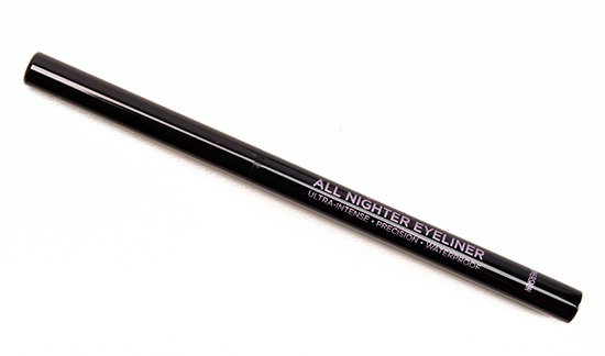 Urban Decay Perversion All Nighter Eyeliner