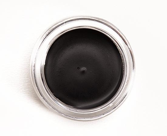 Urban Decay Perversion Super-Saturated Ultra Intense Waterproof Cream Eyeliner