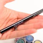 Urban Decay Perversion Ink for Eyes Waterproof Precision Eye Pen