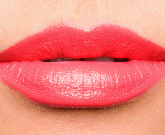 Bite Beauty Crush Cashmere Lip Cream