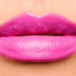 Bite Beauty Grape Matte Crème Lip Crayon