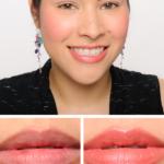 Chanel Conquise (144) Rouge Allure Luminous Intense Lip Colour