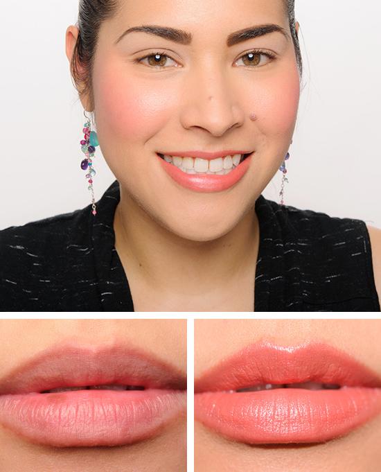 Chanel Conquise (144) Rouge Allure Lip Colour