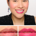 Chanel Rayonnante (145) Rouge Allure Luminous Intense Lip Colour