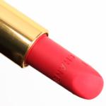 Chanel La Malicieuse (46) Rouge Allure Velvet