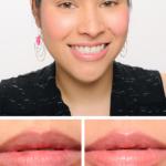 Chanel Cheri (61) Rouge Coco Hydrating Creme Lip Colour