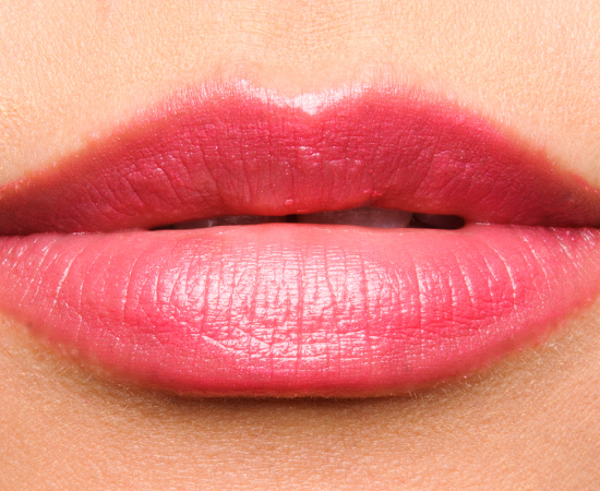 Chanel Irresistible (62) Rouge Coco Lipstick