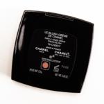 Chanel Cheeky (79) Le Blush Crème de Chanel