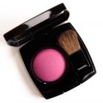 Chanel Vivacite (88) Joues Contraste Blush
