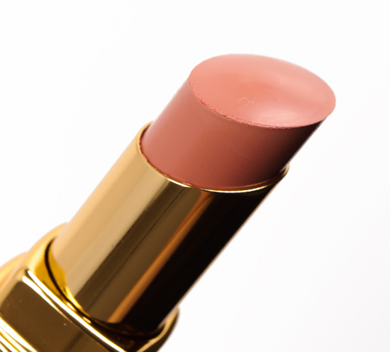 Chanel Satisfaction (89) Rouge Coco Shine