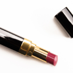 Chanel Emotion (92) Rouge Coco Shine Hydrating Sheer Lipshine