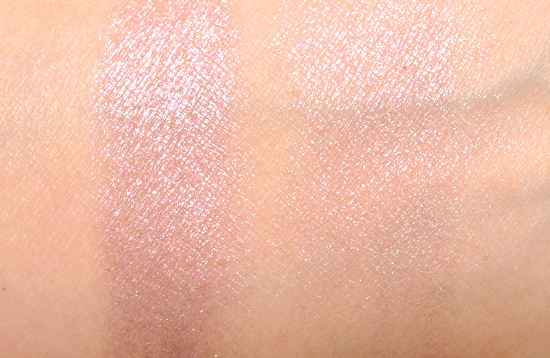 Chanel Utopia (96) Illusion d'Ombre Eyeshadow