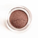 Eyeshadow Wishlist - Product Image