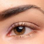 Chanel New Moon (97) Illusion d\'Ombre Long Wear Luminous Eyeshadow