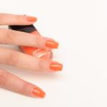 Chanel Mirabella Le Vernis Nail Colour