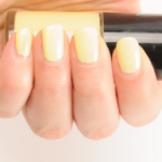 Cult Nails New Day Nail Lacquer