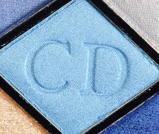 Dior Rivage #3 Eyeshadow