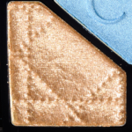 Dior Rivage #4 Eyeshadow