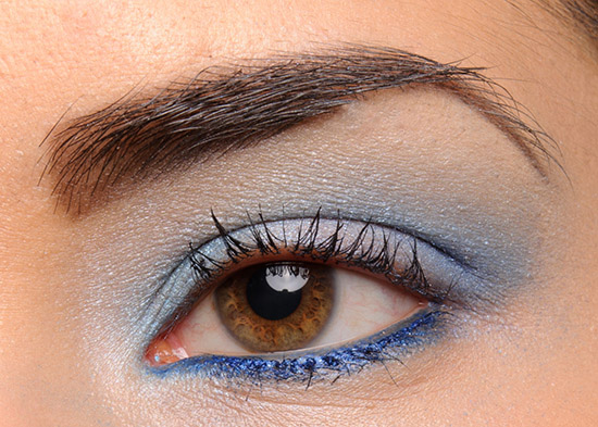 Dior Rivage (264) Eyeshadow Palette