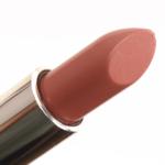 Guerlain Galiane (15) Rouge G de Guerlain Lip Color