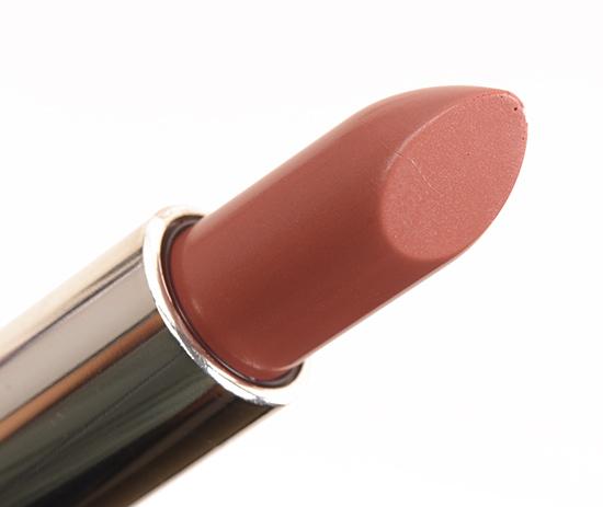 Guerlain Galiane (15) Rouge G Lipstick